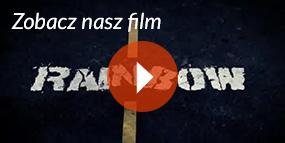 proekoFilm