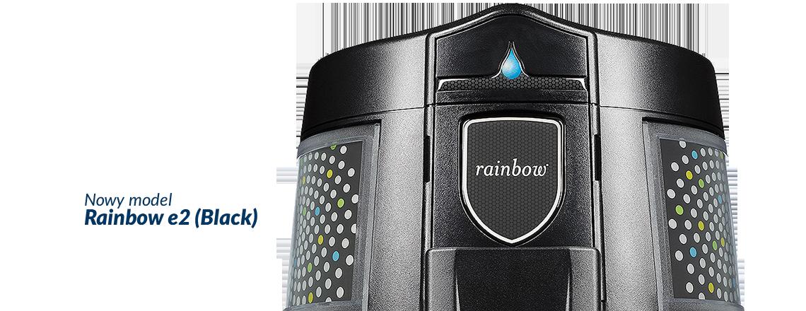 Rainbow e2